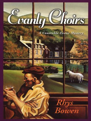 cover image of Evanly Choirs