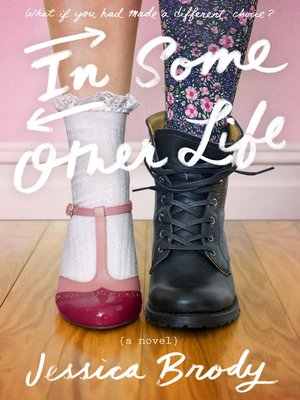 cover image of In Some Other Life