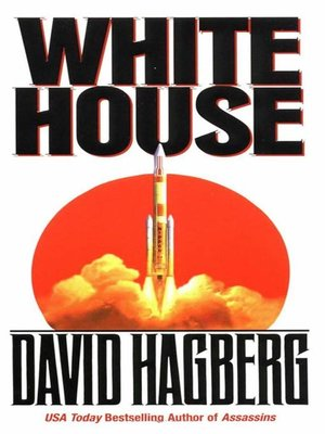 cover image of White House