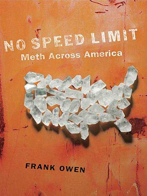 sociology meth epidemic essay The film the meth epidemic tells the harsh reality of the widespread of meth across the nation it links both the pharmaceutical companies and the.