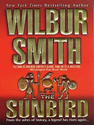 wild justice wilbur smith epub