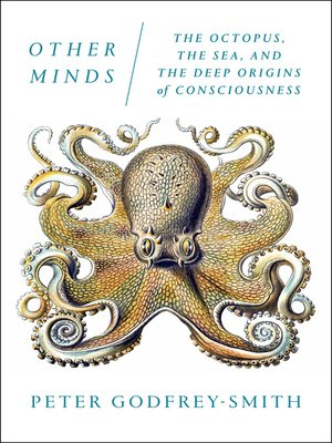cover image of Other Minds