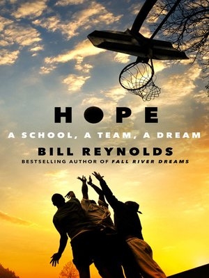 cover image of Hope