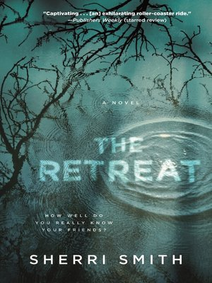 cover image of The Retreat