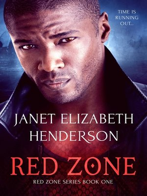 cover image of Red Zone