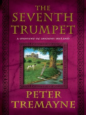 cover image of The Seventh Trumpet