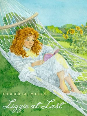 More Books by Claudia Mills