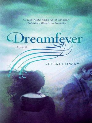 cover image of Dreamfever