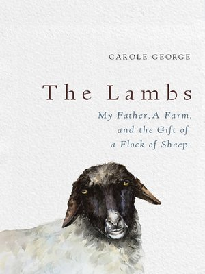 cover image of The Lambs