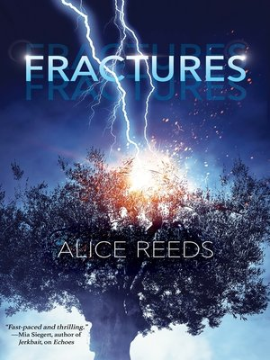 cover image of Fractures