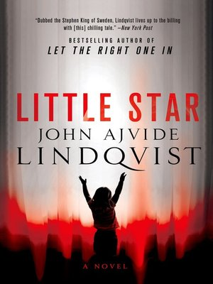 cover image of Little Star