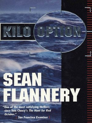 cover image of Kilo Option
