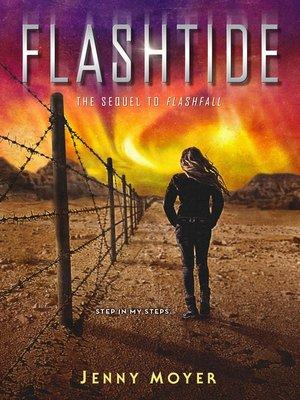 cover image of Flashtide