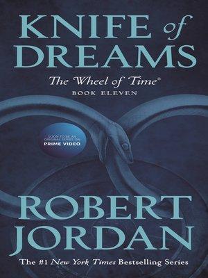 robert jordan wheel of time epub torrent