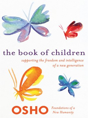 cover image of The Book of Children