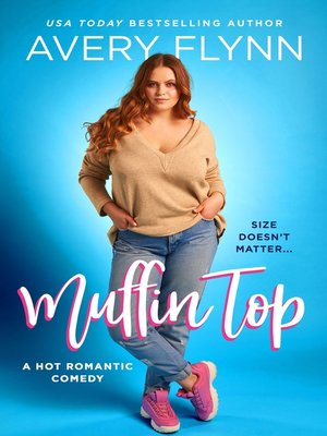 cover image of Muffin Top