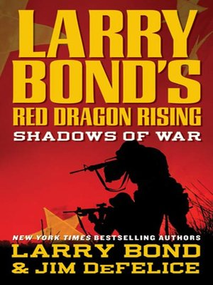 Red Phoenix Larry Bond Epub Download Nook gradis simtractor scarabeo vettoriale riley videolezioni