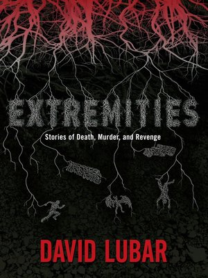 cover image of Extremities
