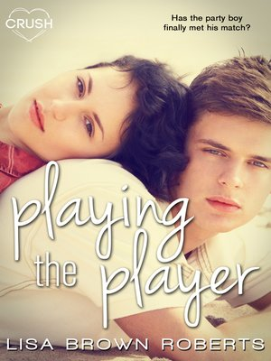 cover image of Playing the Player