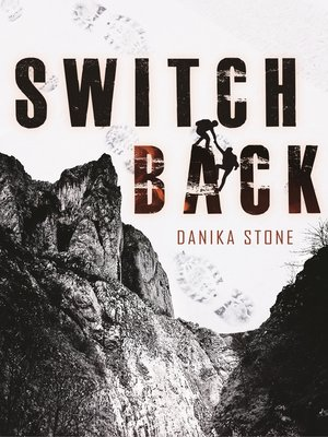 cover image of Switchback