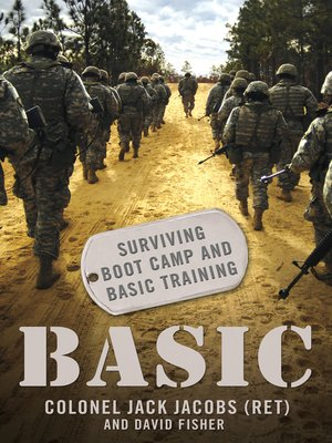 cover image of Basic