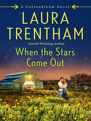 cover image of When the Stars Come Out