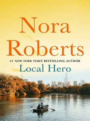 cover image of Local Hero