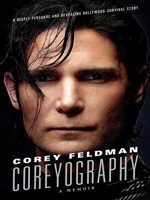 cover image of Coreyography