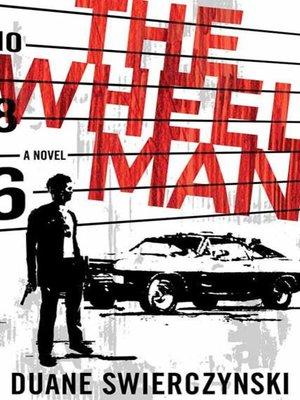 cover image of The Wheelman