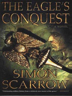 gladiator book 4 scarrow epub