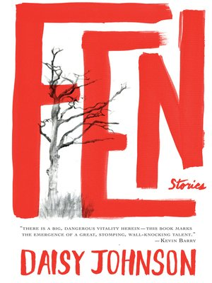 cover image of Fen