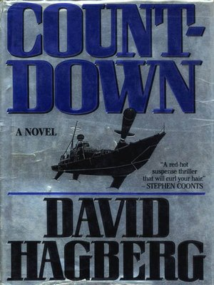 cover image of Countdown