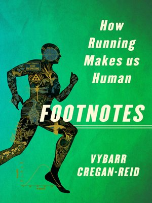cover image of Footnotes