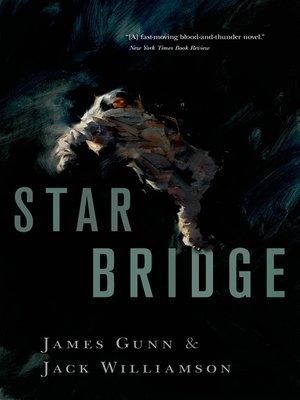 cover image of Star Bridge