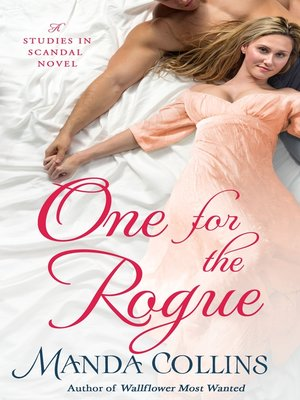 cover image of One for the Rogue