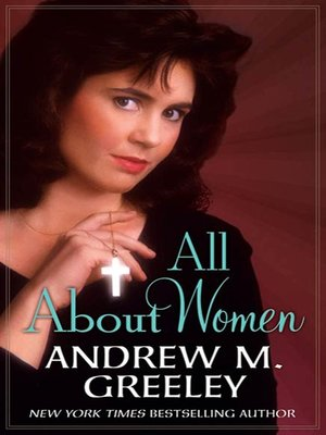 cover image of All About Women
