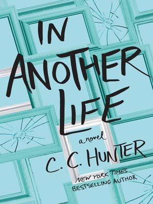 cover image of In Another Life