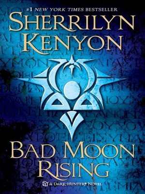 Bad moon rising pdf sherrilyn kenyon