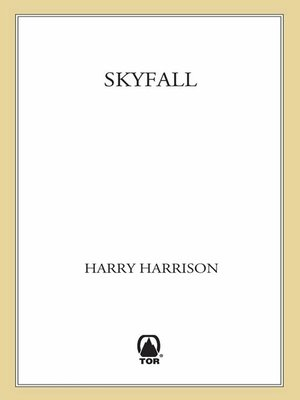 cover image of Skyfall