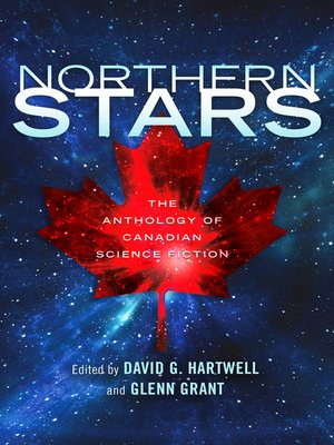 cover image of Northern Stars