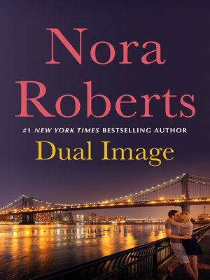 cover image of Dual Image
