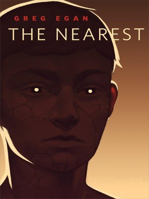 cover image of The Nearest