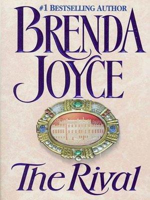 Brenda Joyce Books Pdf