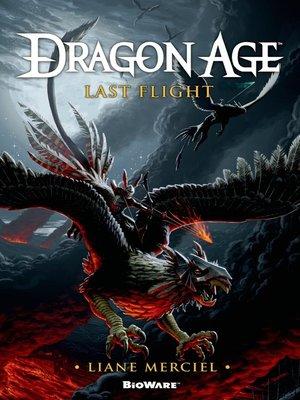 Dragon Age Asunder Ebook