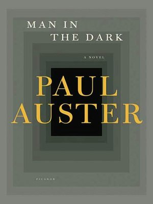 Paul auster 4321 summary