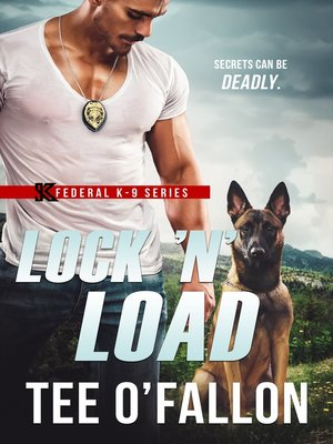 cover image of Lock 'N' Load
