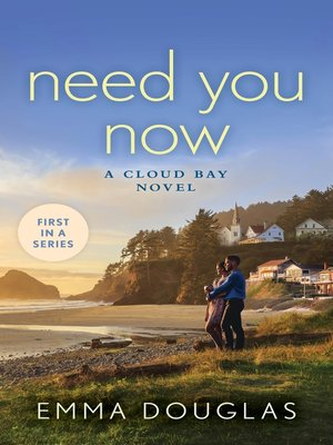 cover image of Need You Now