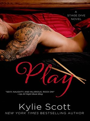 cover image of Play