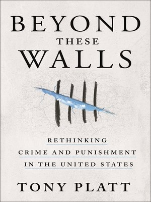 cover image of Beyond These Walls