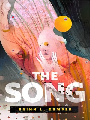 cover image of The Song